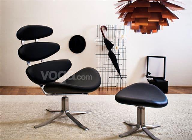 design stoler kopi m bel kj per designkopier fra storbritannia dinside handmade replica. Black Bedroom Furniture Sets. Home Design Ideas
