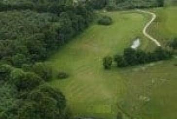 Fredensborg Golf Club