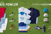 RICKIE FOWLERS OUTFIT UNDER HELE US OPEN