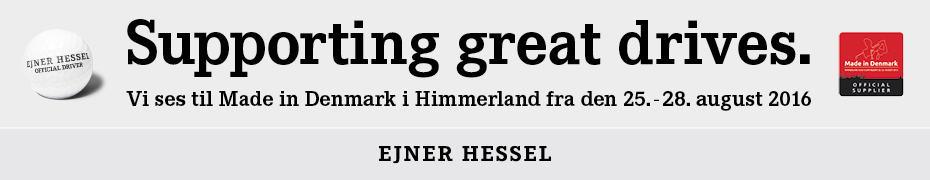 Ejner Hessel 02