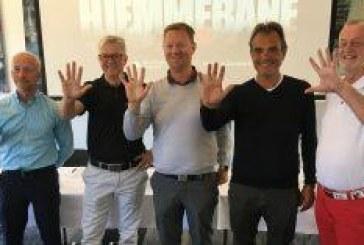 MADE IN DENMARK FORTSÆTTER FREM TIL 2023 OG FORDOBLER PRÆMIESUMMEN