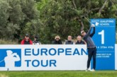 TILLYKKE – JEFF WINTHER FÅR NY SÆSON PÅ EUROPA TOUREN
