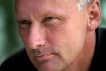 Interview med Niels Christian Holmstrøm