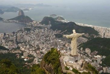 STOR EKSTRAPRÆMIE VED OL I RIO