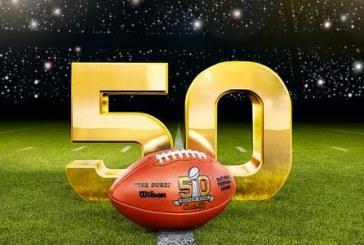 HVEM ER BEDST: NFL VS. MASTERS