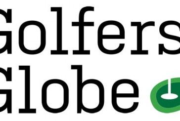 HOLE-IN-ONE TIL REJSELYSTNE GOLFSPILLERE