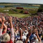VESTHIMMERLAND – HJEMMEBANE FOR VERDENSKLASSEGOLF, MADE IN DENMARK!
