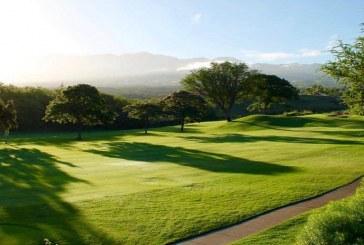 Golfresorter til din ønskeliste