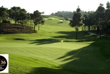 Danmarks største golfrejseportal udvider med golf i Spanien