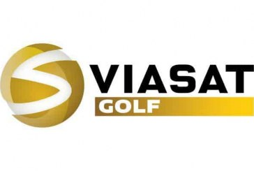 THE OPEN OPTAKT OG LPGA TOUR PÅ VIASAT GOLF