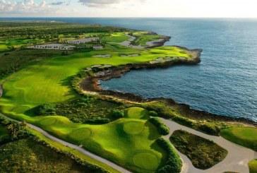 Rejseportal udgiver gratis golfrejsemagasin