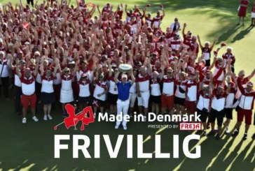 Har du lyst til at være frivillig til Danmarks største folkefest?