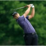 WEEKENDENS KORN FERRY TOUR ER SPILLERNES SIDSTE CHANCE FOR ET PGA TOUR KORT