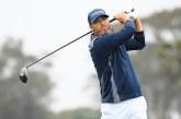 VIDEO: PGA TOUR STJERNE BRUGER SEKS SLAG I BUNKEREN